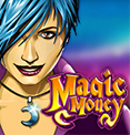 Magic Money играть онлайн