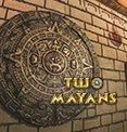 Two Mayans